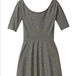 New! Aritzia Talula Lexington Dress